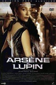 Arsène Lupin 2004 720p 1080p Brrip Dvdrip De Alta Calidad Arsène Lupin 2004 Release 2004 09 17 Genre Peliculas Películas Completas Saturday Night Live
