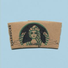 Frozen-starbucks