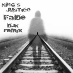 !!! OUT NOW FREE DOWNLOAD !!!  https://hearthis.at/official-djk/kings-justice-fade-djk-remix/