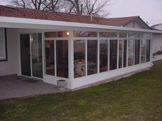 Awesome Boise Sunrooms   Patio Enclosures @ Patio Covers Unlimited | Patio Covers  Unlimited | Pinterest | Sunrooms, Patio Enclosures And Patios