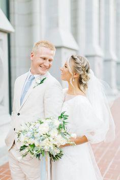 Bridals-0374.jpg