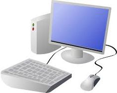 #Computer #Monitoring #Software helps in records and tracks of computer activities such as IM conversation and visited websites.
