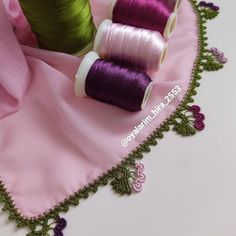 Paper Flowers Diy, Clothes Crafts, Crochet Designs, Lana, Wedding Gifts, Beauty, Sarees, Bullion Embroidery, Trapper Keeper