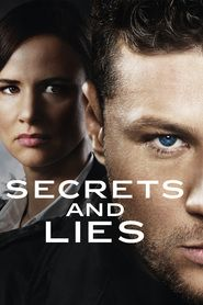 Assistir Secrets and Lies Us Dublado e Legendado Online