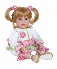 красивые куклы для девочек: 21 тыс изображений найдено в Яндекс.Картинках