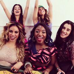 Baixar Fifth Harmony - All In My Head (Flex) (Feat. Fetty Wap) Grátis MP3