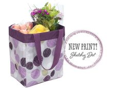 1000 Images About Thirty One Products On Pinterest