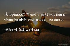 Idézetek angolul Memories, Health, Happy, Quotes, Movie Posters, Inspiration, Google, Quotations, Souvenirs