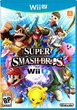 35 minutes of Smash Bros Wii U facts and fights - Today, Nintendo broadcast thirty minutes of Smash Bros. Wii U action for the world, revealing fifty facts about the upcoming game. While a good portion of the Nintendo Direct Super Smash Bros Brawl, Super Mario Bros, Playstation, Xbox, Mario Kart, Gi Joe, Videogames, Wii U Games, New Video Games