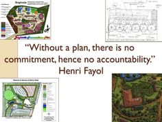 henri Fayol quote
