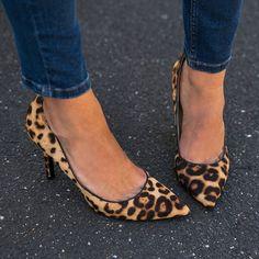 Nine West Australia | Designer Shoes | Latest trends | Heels | Boots | Handbags | Accessories