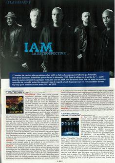 IAM dans IHH Magazine le 6 octobre 2017 (Page 5)