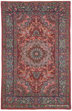 Sorry, This Rug is No Longer Available - Claremont Rug Company Persian Carpet, Persian Rug, Iranian Rugs, Morrocan Rug, Carpet Shops, Rug Company, Contemporary Rugs, Rugs On Carpet, Antiques