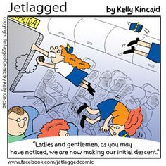 Enjoying The Benefits Of Cheap Airfare Flight Attendant Quotes, Airline Humor, Aviation Humor, Aviation Quotes, Trolley Dolly, Airplane Window, Friend Book, Come Fly With Me, Visit Mexico