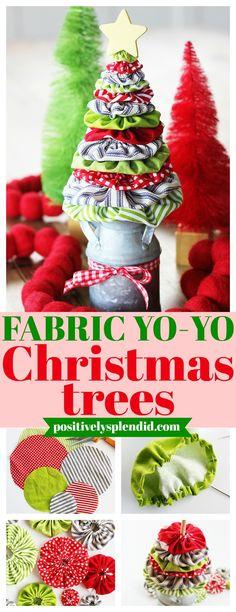 Outdoor Christmas Tree Decorations, Homemade Christmas Decorations, Christmas Tree Themes, Diy Christmas Gifts, White Christmas, Christmas Fun, Handmade Christmas, Holiday Crafts, Homemade Christmas Tree