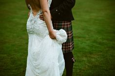 destination-wedding-photographers-scotland-culzean-castle-american-3-of-605-20