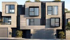 DOCKLANDS | Melbourne Quarter | Batman's Hill | 701 Collins Street | >160m | Multi Tower | Mixed Use | Forum | Urban Melbourne