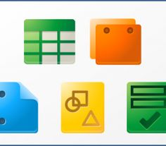 Ways to Use Google Docs in the classroom
