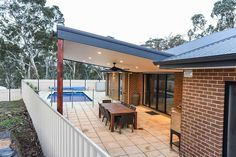 Building a Pergola ? 6 Hints to help - Softwoods Building a Pergola ? 6 Hints to help - Softwoods modern design Timber Pergola, Curved Pergola, Building A Pergola, Pergola Attached To House, Deck With Pergola, Pergola Lighting, Covered Pergola, Pergola Shade, Outdoor Life