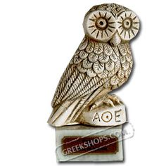 5ad627decd0d 32 Best All Things Owls! images