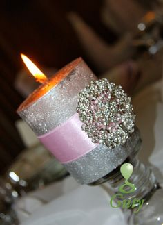 Click to close image, click und drag to move. Use ARROW keys for previous and next. Pink Wedding Decorations, Candle Decorations, Arrow Keys, Close Image, Birthday Candles