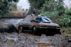 Muddy Monday!  Stuck? What's that?  Photo Found At :  nasioc.com  #supedupsubies #subiewerks555 #rally #subaru #impreza #gc8 #subieflow #subielove #subienation #rallysauruswrex #subieaddicts #subieculture #subiedaily #subielife #flatout #dirtyimpreza #instasubie #offroad #awd #wrxnation #mud #subielife #subiegang #mudding #dirt #subieporn #subiegram #subaruimpreza #subarulove #dirty by supedupsubies