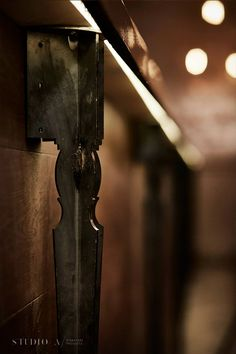 Studio A Signature Projects / Johannesburg, South Africa. Brothers Restaurant, Best Interior, Restaurant Design, South Africa, Door Handles, Brooklyn, Studio, Projects, Home Decor