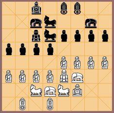 10 Gungi Ideas Board Games Chess Hnefatafl La mayor variedad de juegos de mesa gratis. 10 gungi ideas board games chess