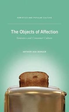The Objects of Affection