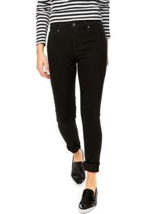 ✓✓✓ http://media.shoes4you.com.br/dafiti/calca-jeans-levis-high-rise-skinny-preto-1458640847.03.214x311.jpg