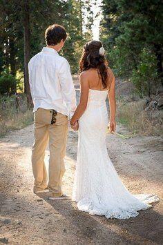 Galina Wg3381 Wedding Dress $369