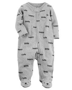 62e7f3495566 38 Best Newborn Baby Boy Pants images