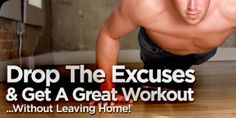 Chest and tricep workout no gym equipment needed! | Jay Melendez