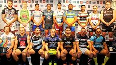rom here you can watch NRL Live Streaming 2017 full season. Also you will get Live Scores, Team News and NRL live streaming TV Apps for free. Free links will be available before 20 minutes of kick off.