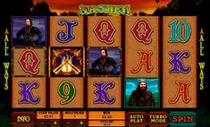 Slot Archer verkossa ilman rekisteröitymistä Casino Night, Casino Party, Free Slots, Archer, Playstation, Sterling Archer