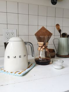 UO Guide: Your First Kitchen - Urban Outfitters - Blog
