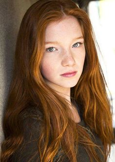 1000 Images About Beautiful Women Of Pinterest On Pinterest Dreads Redheads And Freckles