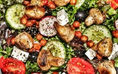 Vegetarian Recipes, Healthy Recipes, Health Eating, Easy Chicken Recipes, Light Recipes, Kung Pao Chicken, Vegan, Vegetables, Ethnic Recipes