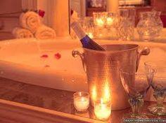 relaxing bath - Google Search