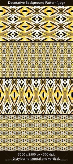 Decorative Background Pattern    abstract, abstract bacgkrounds, background, carpet, complex background, decoration, decorative background, decorative paper, design element, diamond, floor, geometric, geometric backgrounds, high quality backgrounds, multicolored backgrounds, paper gift, paper print, pattern, pattern backgrounds, raster backgrounds, screensaver, symmetric, textile, texture, tiled, wallpaper, web background, wrapped paper