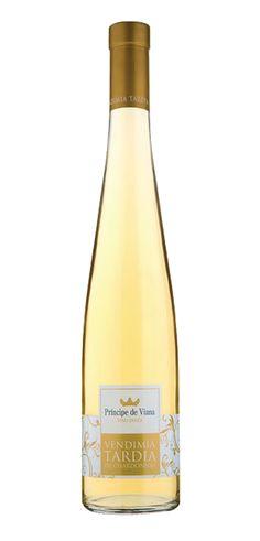 2867-wine-id.png (576×1200)