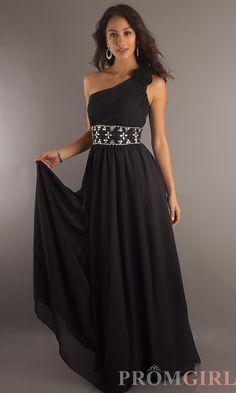 Evening dress 22 kg equals