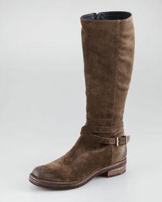 http://ncrni.com/alberto-fermani-suede-knee-boot-p-12370.html