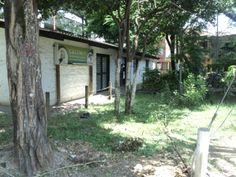 CALI 13, barrio Los Robles
