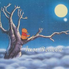 Pooh Corner Your source for all things Winnie the Pooh since Submit Ask Archive Cute Winnie The Pooh, Winnie The Pooh Quotes, Winnie The Pooh Friends, Eeyore, Tigger, Buddha Doodle, Beau Message, Disney Love, Disney Art