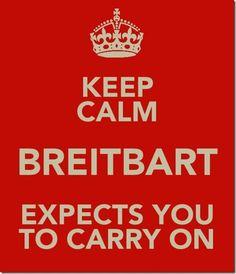 conservatives, breitbart, unite!
