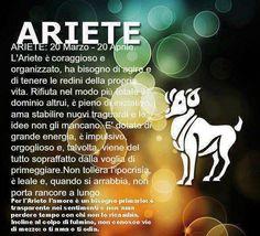 Aries, Zodiac Signs, Infographics, Irene, September, Astrology, Infographic, Aries Zodiac, Star Constellations