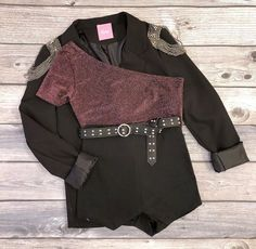 Club Clothes, Bell Sleeves, Bell Sleeve Top, Club Outfits, Idol, Fashion Outfits, Shoes, Women, Couture Bags