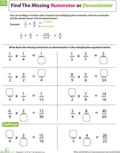 worksheets 5th grade math and math worksheets on pinterest. Black Bedroom Furniture Sets. Home Design Ideas