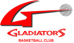 Basketball 5 Second Rule Durham Region, Gymnastics, Activities For Kids, Basketball, Letters, Club, How To Plan, Gladiators, Logo